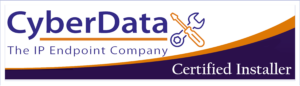 CyberData - The IP Endpoint Company